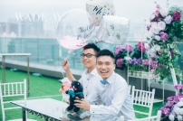 HK WEDDING DAY PHOTO BY WADE BIG DAY TOP TEN 婚禮 kerry hotel sheraton intercon shangrila -023 copy