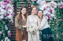 HK WEDDING DAY PHOTO BY WADE BIG DAY TOP TEN 婚禮 kerry hotel sheraton intercon shangrila -024 copy