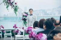 HK WEDDING DAY PHOTO BY WADE BIG DAY TOP TEN 婚禮 kerry hotel sheraton intercon shangrila -025 copy