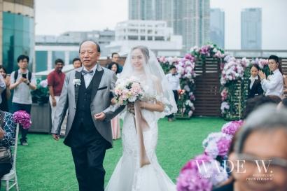 HK WEDDING DAY PHOTO BY WADE BIG DAY TOP TEN 婚禮 kerry hotel sheraton intercon shangrila -026 copy