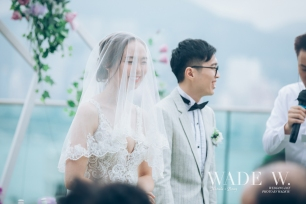 HK WEDDING DAY PHOTO BY WADE BIG DAY TOP TEN 婚禮 kerry hotel sheraton intercon shangrila -027 copy
