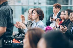 HK WEDDING DAY PHOTO BY WADE BIG DAY TOP TEN 婚禮 kerry hotel sheraton intercon shangrila -028 copy