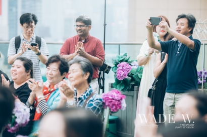 HK WEDDING DAY PHOTO BY WADE BIG DAY TOP TEN 婚禮 kerry hotel sheraton intercon shangrila -029 copy