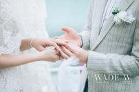 HK WEDDING DAY PHOTO BY WADE BIG DAY TOP TEN 婚禮 kerry hotel sheraton intercon shangrila -031 copy