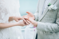 HK WEDDING DAY PHOTO BY WADE BIG DAY TOP TEN 婚禮 kerry hotel sheraton intercon shangrila -031 copy