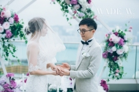 HK WEDDING DAY PHOTO BY WADE BIG DAY TOP TEN 婚禮 kerry hotel sheraton intercon shangrila -032 copy