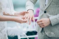 HK WEDDING DAY PHOTO BY WADE BIG DAY TOP TEN 婚禮 kerry hotel sheraton intercon shangrila -033 copy