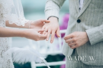 HK WEDDING DAY PHOTO BY WADE BIG DAY TOP TEN 婚禮 kerry hotel sheraton intercon shangrila -033 copy