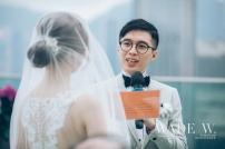 HK WEDDING DAY PHOTO BY WADE BIG DAY TOP TEN 婚禮 kerry hotel sheraton intercon shangrila -034 copy