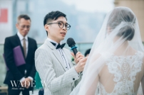 HK WEDDING DAY PHOTO BY WADE BIG DAY TOP TEN 婚禮 kerry hotel sheraton intercon shangrila -035 copy