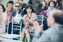 HK WEDDING DAY PHOTO BY WADE BIG DAY TOP TEN 婚禮 kerry hotel sheraton intercon shangrila -036 copy