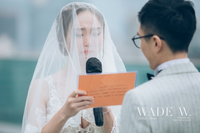 HK WEDDING DAY PHOTO BY WADE BIG DAY TOP TEN 婚禮 kerry hotel sheraton intercon shangrila -037 copy