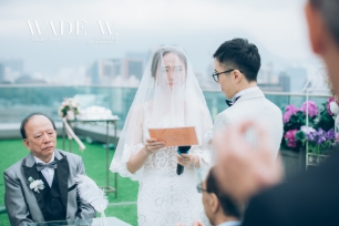 HK WEDDING DAY PHOTO BY WADE BIG DAY TOP TEN 婚禮 kerry hotel sheraton intercon shangrila -038 copy