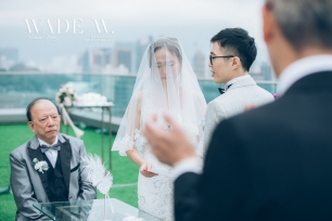 HK WEDDING DAY PHOTO BY WADE BIG DAY TOP TEN 婚禮 kerry hotel sheraton intercon shangrila -039 copy