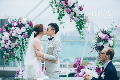 HK WEDDING DAY PHOTO BY WADE BIG DAY TOP TEN 婚禮 kerry hotel sheraton intercon shangrila -040 copy