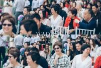 HK WEDDING DAY PHOTO BY WADE BIG DAY TOP TEN 婚禮 kerry hotel sheraton intercon shangrila -044 copy