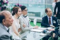 HK WEDDING DAY PHOTO BY WADE BIG DAY TOP TEN 婚禮 kerry hotel sheraton intercon shangrila -048 copy