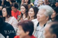 HK WEDDING DAY PHOTO BY WADE BIG DAY TOP TEN 婚禮 kerry hotel sheraton intercon shangrila -049 copy