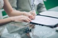 HK WEDDING DAY PHOTO BY WADE BIG DAY TOP TEN 婚禮 kerry hotel sheraton intercon shangrila -052 copy