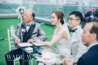 HK WEDDING DAY PHOTO BY WADE BIG DAY TOP TEN 婚禮 kerry hotel sheraton intercon shangrila -054 copy
