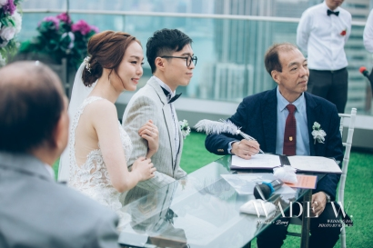 HK WEDDING DAY PHOTO BY WADE BIG DAY TOP TEN 婚禮 kerry hotel sheraton intercon shangrila -055 copy