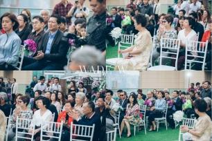 HK WEDDING DAY PHOTO BY WADE BIG DAY TOP TEN 婚禮 kerry hotel sheraton intercon shangrila -058 copy