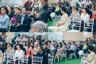 HK WEDDING DAY PHOTO BY WADE BIG DAY TOP TEN 婚禮 kerry hotel sheraton intercon shangrila -058 copy