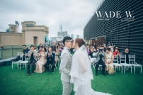 HK WEDDING DAY PHOTO BY WADE BIG DAY TOP TEN 婚禮 kerry hotel sheraton intercon shangrila -061 copy