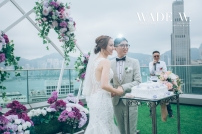 HK WEDDING DAY PHOTO BY WADE BIG DAY TOP TEN 婚禮 kerry hotel sheraton intercon shangrila -062 copy