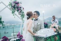 HK WEDDING DAY PHOTO BY WADE BIG DAY TOP TEN 婚禮 kerry hotel sheraton intercon shangrila -063 copy