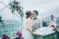 HK WEDDING DAY PHOTO BY WADE BIG DAY TOP TEN 婚禮 kerry hotel sheraton intercon shangrila -063 copy