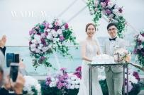 HK WEDDING DAY PHOTO BY WADE BIG DAY TOP TEN 婚禮 kerry hotel sheraton intercon shangrila -064 copy