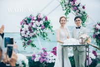 HK WEDDING DAY PHOTO BY WADE BIG DAY TOP TEN 婚禮 kerry hotel sheraton intercon shangrila -064 copy
