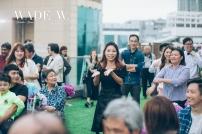 HK WEDDING DAY PHOTO BY WADE BIG DAY TOP TEN 婚禮 kerry hotel sheraton intercon shangrila -065 copy