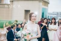 HK WEDDING DAY PHOTO BY WADE BIG DAY TOP TEN 婚禮 kerry hotel sheraton intercon shangrila -066 copy