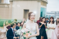 HK WEDDING DAY PHOTO BY WADE BIG DAY TOP TEN 婚禮 kerry hotel sheraton intercon shangrila -066 copy