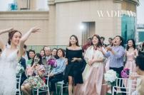 HK WEDDING DAY PHOTO BY WADE BIG DAY TOP TEN 婚禮 kerry hotel sheraton intercon shangrila -067 copy