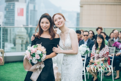 HK WEDDING DAY PHOTO BY WADE BIG DAY TOP TEN 婚禮 kerry hotel sheraton intercon shangrila -068 copy