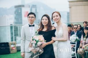 HK WEDDING DAY PHOTO BY WADE BIG DAY TOP TEN 婚禮 kerry hotel sheraton intercon shangrila -069 copy