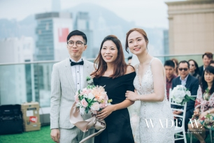 HK WEDDING DAY PHOTO BY WADE BIG DAY TOP TEN 婚禮 kerry hotel sheraton intercon shangrila -069 copy