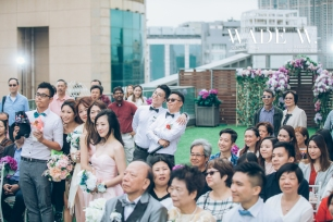 HK WEDDING DAY PHOTO BY WADE BIG DAY TOP TEN 婚禮 kerry hotel sheraton intercon shangrila -070 copy