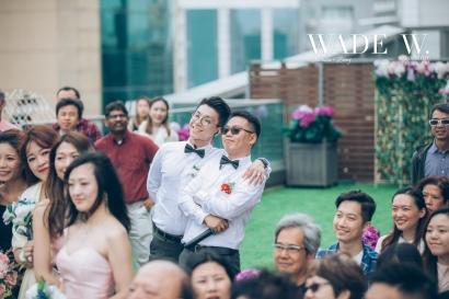 HK WEDDING DAY PHOTO BY WADE BIG DAY TOP TEN 婚禮 kerry hotel sheraton intercon shangrila -071 copy