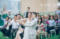 HK WEDDING DAY PHOTO BY WADE BIG DAY TOP TEN 婚禮 kerry hotel sheraton intercon shangrila -072 copy