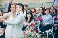 HK WEDDING DAY PHOTO BY WADE BIG DAY TOP TEN 婚禮 kerry hotel sheraton intercon shangrila -073 copy