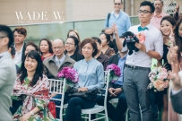 HK WEDDING DAY PHOTO BY WADE BIG DAY TOP TEN 婚禮 kerry hotel sheraton intercon shangrila -074 copy