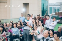 HK WEDDING DAY PHOTO BY WADE BIG DAY TOP TEN 婚禮 kerry hotel sheraton intercon shangrila -075 copy
