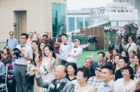 HK WEDDING DAY PHOTO BY WADE BIG DAY TOP TEN 婚禮 kerry hotel sheraton intercon shangrila -076 copy