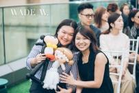HK WEDDING DAY PHOTO BY WADE BIG DAY TOP TEN 婚禮 kerry hotel sheraton intercon shangrila -079 copy