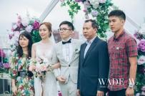 HK WEDDING DAY PHOTO BY WADE BIG DAY TOP TEN 婚禮 kerry hotel sheraton intercon shangrila -080 copy