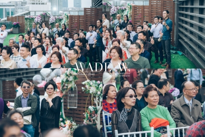 HK WEDDING DAY PHOTO BY WADE BIG DAY TOP TEN 婚禮 kerry hotel sheraton intercon shangrila -081 copy